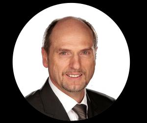 1 - Günther Mugrauer