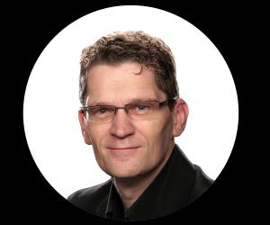2 - Clemens Gebert