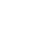 logo_disney