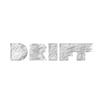 logo_drift