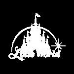 logo_lotte