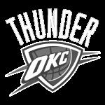 logo_okc