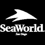 logo_seaworld