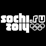 logo_sochi