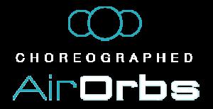 Logo_AirOrbs